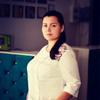 Анастасия Вековищева