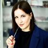 Екатерина Сладких