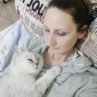 Фотография Инны Белоусовой ВКонтакте