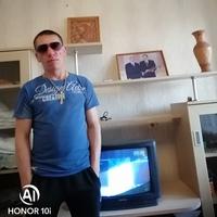 Личная фотография Алексея Кузьмина