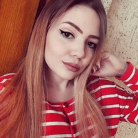 Личная фотография Karina Olegovna