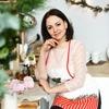 Сюзанна Мингачева