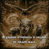 Фотография анкеты Серёжки Белого ВКонтакте
