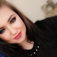 Личная фотография Анастасии Коваленко
