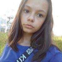 Lena  Sokolova