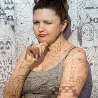Личная фотография Елены Зотовой ВКонтакте