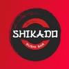 Shikado Ozery