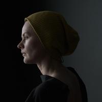 Фотограф Жданова Юля