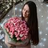 Мария Милеева