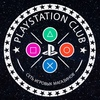 ★ PlayStation Club ★