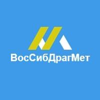 Фотография анкеты Владимира Сотникова ВКонтакте