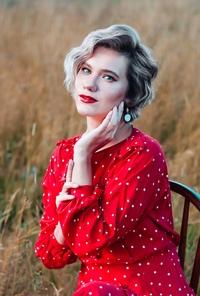 Наталья бобровская работы для девушек в москве после 9 класса
