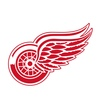 ]]]Detroit Red Wings[[[