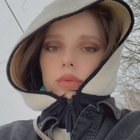 Стилист Татьяна Тяпугина