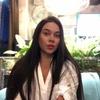 Kristina Pure-Love