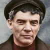 Николай Молодкин
