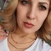 Лидия Паремская