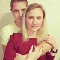 Фотография Дениса Белоусова ВКонтакте