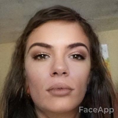 гей транс ростов