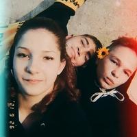 Анастасия Дудченко, 0 подписчиков
