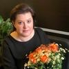 Nadezhda Malakhova