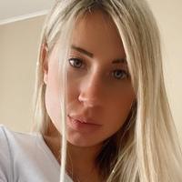 Фотография профиля Dasha Levchenko ВКонтакте