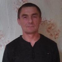 Виталий Анищенко