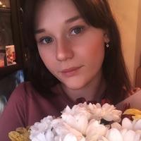 Ольга Чудайкина, 177 подписчиков