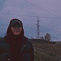 Вася Лермонтов, 0 подписчиков