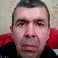 Ильдус Ишемгулов