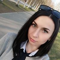 Фото Алины Хростик