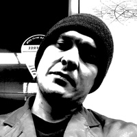 Рустам Прокофьев фото со страницы ВКонтакте