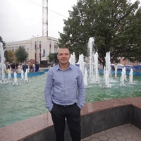 Фотография анкеты Романа Сазонова ВКонтакте