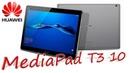 Планшет Huawei MediaPad T3 10. Распаковка и обзор. Хуавей МедиаПад Т3 10, стоит ли своих денег?