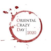 День востоковеда Oriental Crazy Day