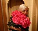 Личный фотоальбом Елены Черкасовой