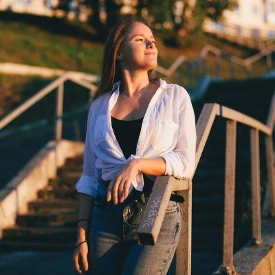 Ольга Халдина | Эксперты IT-компаний платформы HiBrain