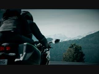 New kawasaki ninja h2 sx se 2019 _ full specs _ official studio video