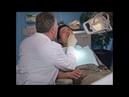 Однажды у стоматологаТрудности ассимиляции👍😊