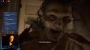 ЗЛОЕБУЧАЯ БАБКА ► Resident Evil 7 Biohazard Прохождение 6