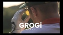 GROGİ CANBO Official Video