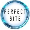 Веб-студия Perfect Site