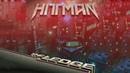 HITTMAN - The Ledge (Lyric Video)