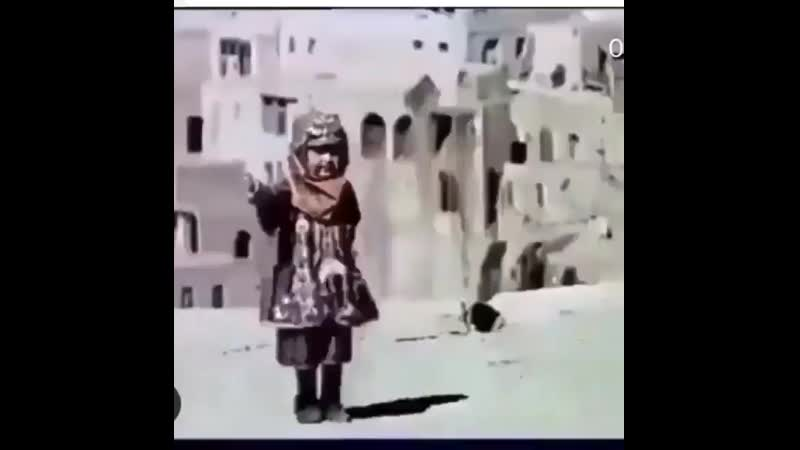 Отрывок из фильма Музей под открытым небом 🎞🎥 Республика Дагестан Гунибский район селение Чох Прекрасные лица согла