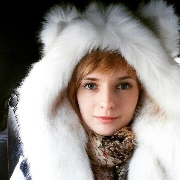 Ирина ильина фото