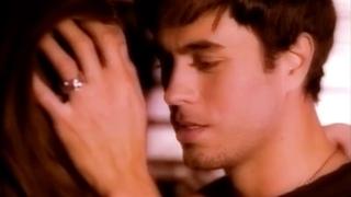 Enrique Iglesias - Ring my bells (v. ORIGINS 5x s7'edit)