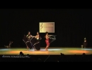 AKELARRE Resumen espectáculo Rosadela y el Ballet Yamuna 23315