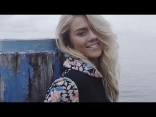 Edward Maya Ft Fyordi - Amore Mio(Music Video 2021)