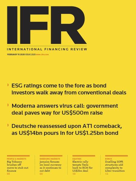 IFR 02.15.2020