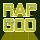 Babbo Green - Rap God